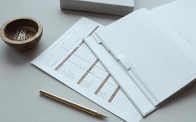 Coming Up: Fachtagung Kommunalfinanzen 2019