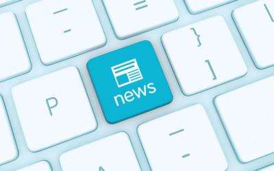 Handelsblatt: Parship für Kommunen – Loanboox bringt Gemeinden und Geldgeber zusammen