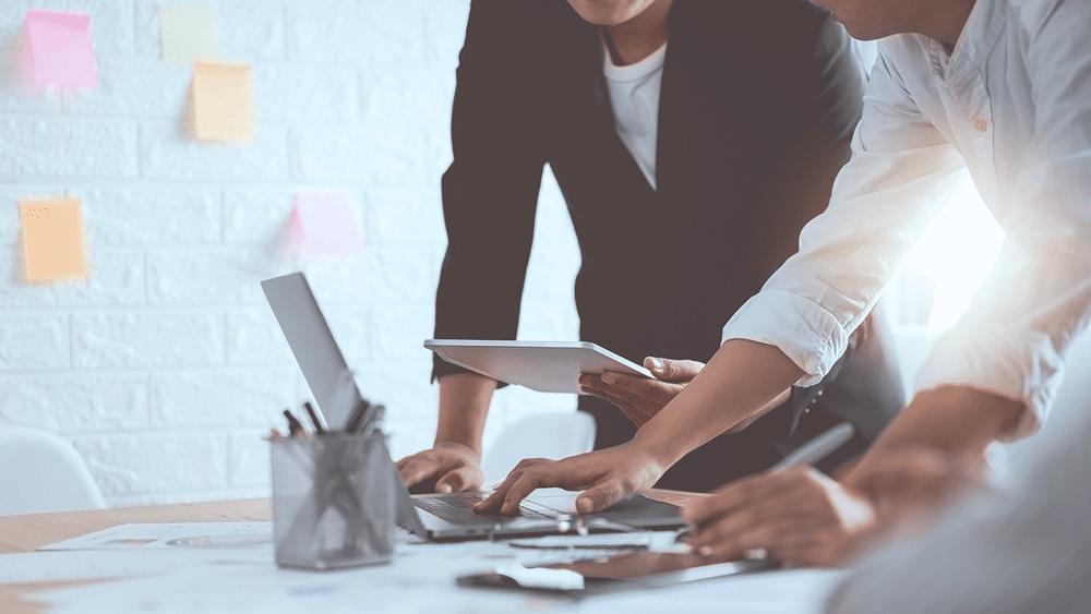 FOCUS-Business: Loanboox als Top-Arbeitgeber 2020 ausgezeichnet