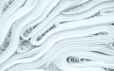 Whitepaper zu Kommunalfinanzierung