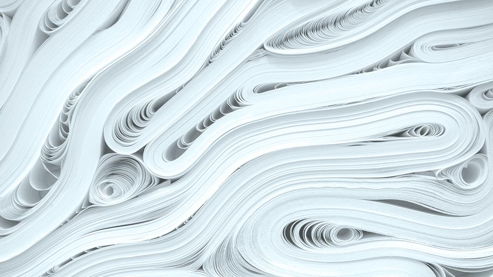 Whitepaper zu Stadtwerke-Finanzierung
