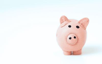 best banking: Prozesseffizienz im Kreditgeschäft steigern