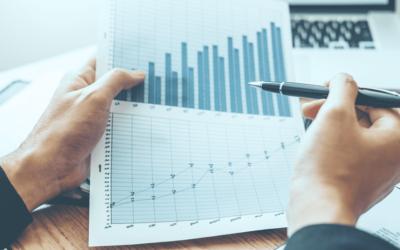 Gemeinde-Finanzplanung: Das Zauberwort heisst «ganzheitlich»