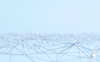 PUBLIC: Zurich's Top 10 GovTech Startups