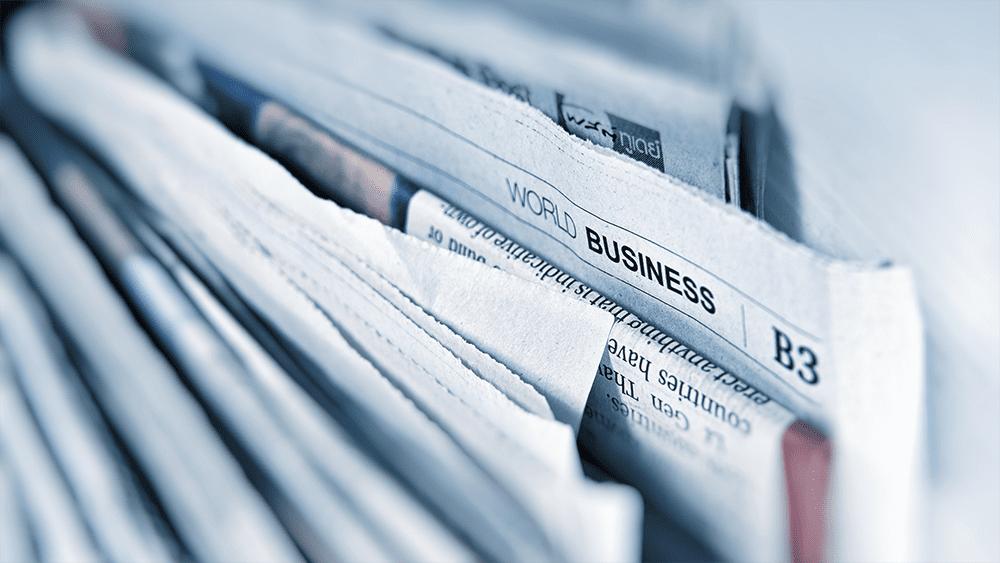 Aktuelle Neuigkeiten zu Loanboox Blog Bild Wirtschaftszeitungen