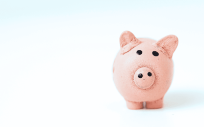Gemeinden finanzieren Gemeinden – eine sinnvolle Alternative zu Strafzinsen