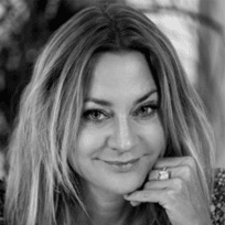 Martina Arioli
