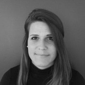 Sarah Tinguely