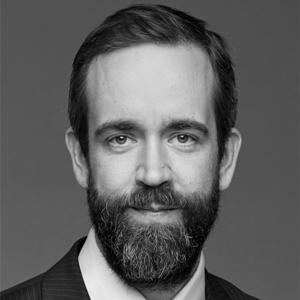 Stefan Muehlemann