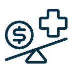 Icon for the Loanboox Website
