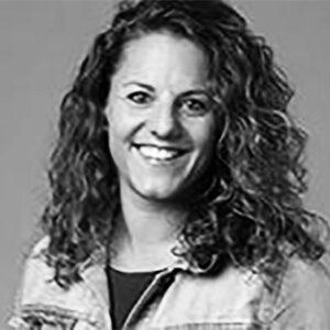 Jessica Meili, Leiterin Finanzen, Niederwil