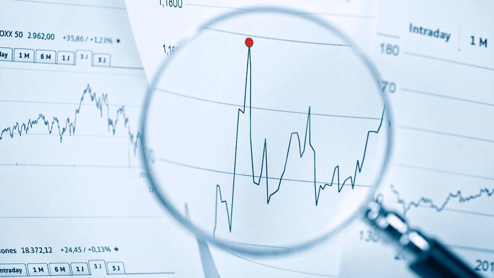 Neue Haushaltskrise? – Kommunaler Finanzreport 2021 der Bertelsmann-Stiftung