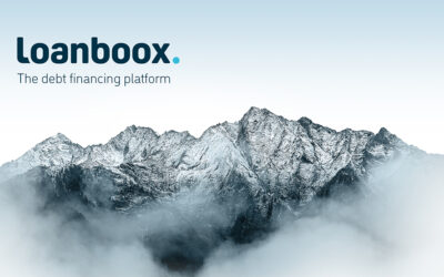 Press release: Fintech company Loanboox cooperates with ICF BANK