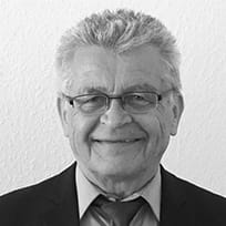 Alfred Lobers